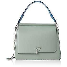 Fiorelli Tilly Contemporary Shoulder Bag (FH8669)