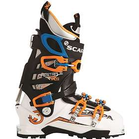 Scarpa Maestrale RS 15/16