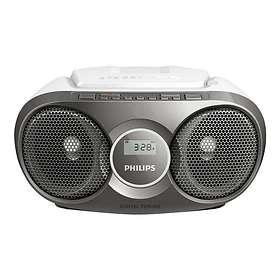 Philips AZ216