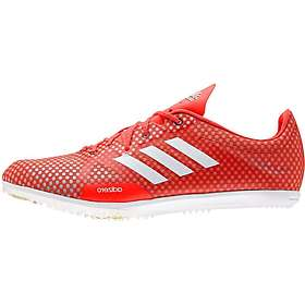 online store 0f783 634a1 Find the best price on Adidas Adizero Ambition 4 (Women s)   Compare deals  on PriceSpy UK