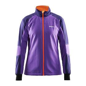 Best pris på Nike ACG Jacket (Dame) Jakker Sammenlign