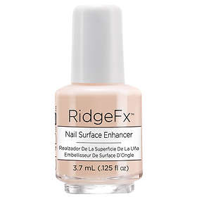 CND Ridge FX Nail Surface Enhancer 15ml