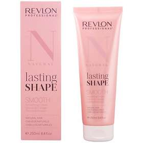 Revlon Lasting Shape Smoothing Cream 200ml