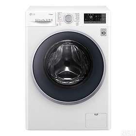 LG F4J7TY1W (Bianco)