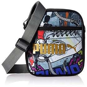 e32e9eb69765 Puma Handbags   Shoulder Bags price comparison - Find the best deals ...