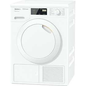 Miele TDD 120 WP (White)