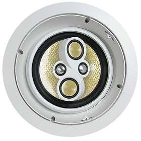 SpeakerCraft AIM Wide Five (st)