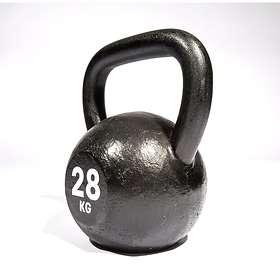 Reebok Kettlebell 28kg