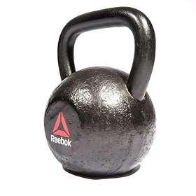 Reebok Kettlebell 50kg