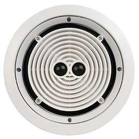 SpeakerCraft AccuFit DT7 One (st)