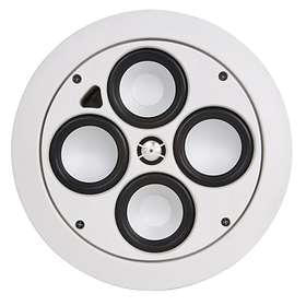 SpeakerCraft AccuFit UltraSlim Three (st)