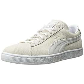 8fd41ffcd854 Find the best price on Reebok Royal Classic Jogger 2 (Women s ...