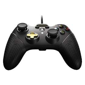 PowerA Fusion Wired Controller (Xbox One)