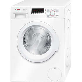 Bosch WAK2824 (Blanc)