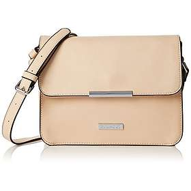 c4fc7c4536c7 Find the best price on Bulaggi Abbott Shoulder Bag (30338)