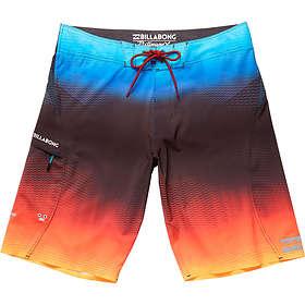 Billabong Fluid X Boardshorts (Herr)