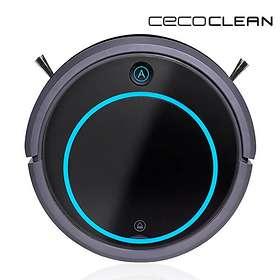 Cecotec Cecoclean 5028