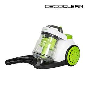 Cecoclean 5018
