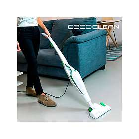 Cecoclean Duo Stick 5005