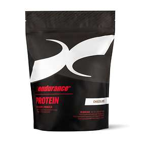 Xendurance Protein Recovery Rebuild 0,9kg