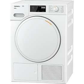 Miele TWE 620 WP Eco (Hvit)
