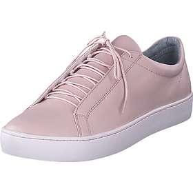 0991150d8099 Best pris på Vagabond Zoe 4326-001 (Dame) Fritidssko og sneakers ...