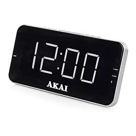 Akai Jumbo A61019