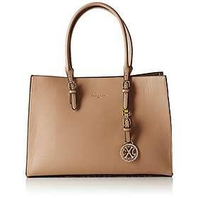 Christian Lacroix Plaza 2 Handbag