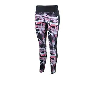 Nike Power Running Tights (Dame)
