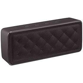 AmazonBasics Portable Speaker BSK30BK