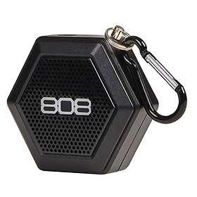 808 Audio Hex Tethe