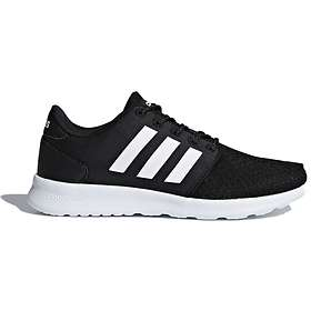 713c00df5b95 Find the best price on Adidas Cloudfoam QT Racer (Women s)