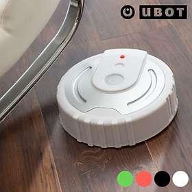 Ubot Robot Mop
