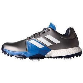 Adidas Adipower Boost 3 WD (Herre)