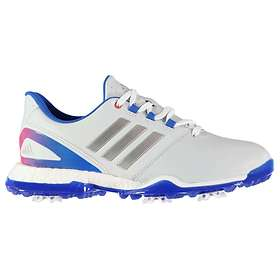 sale retailer 1d932 04c7b Find the best price on Adidas Adipower Boost 3 (Womens)  Compare deals on  PriceSpy UK