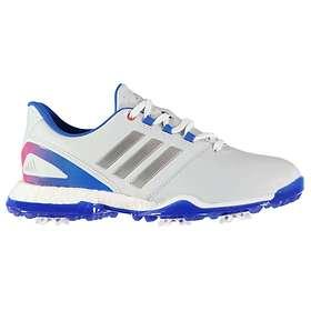 Boost 3femme Adipower Boost Adidas 3femme 3femme Adidas Adipower Adipower Adidas Adidas Boost HE2IYD9W