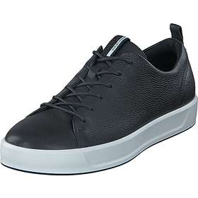 0e14e7d8f98c Best pris på Ecco Soft 8 440503 (Dame) Fritidssko og sneakers ...