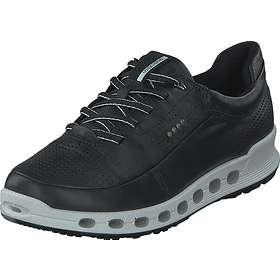 3b1be7c90cef Best pris på Ecco Cool 2.0 842513 (Dame) Fritidssko og sneakers ...