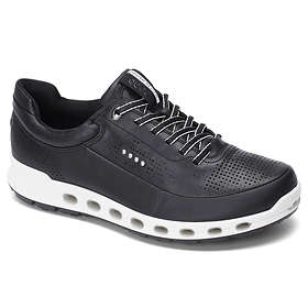 Ecco Cool 2.0 842514 (Men's)