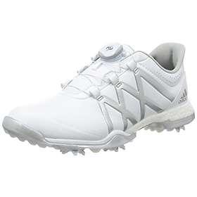 online retailer 255a9 ca53d Adidas Adipower Boost Boa (Dam)