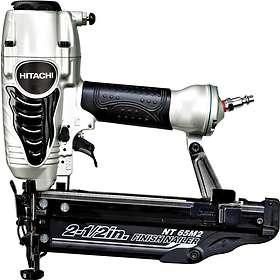 Hitachi NT65M2