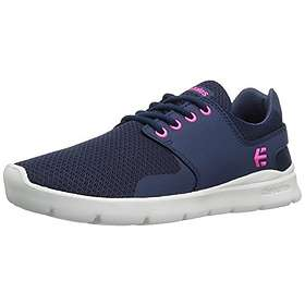 1e418feaa58214 Find the best price on Adidas Cloudfoam QT Racer (Women s)