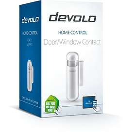 Devolo Home Control Door/Window Contact