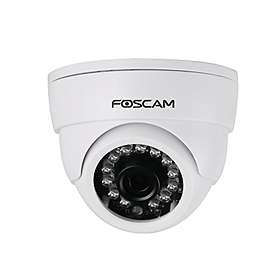 Foscam FI9851P (2pcs)