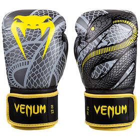 Venum Snaker Boxing Gloves