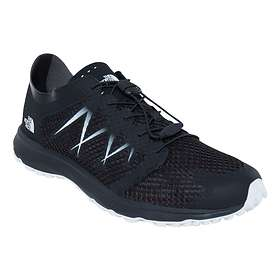 The North Face Litewave Flow Lace (Uomo)