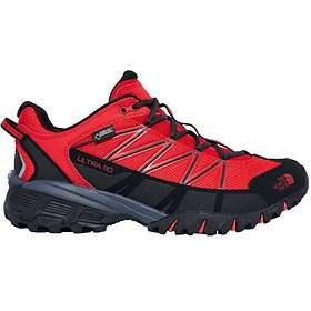 The North Face Ultra 110 GTX (Men's)