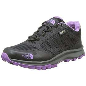 The North Face Litewave Fastpack GTX (Women's)
