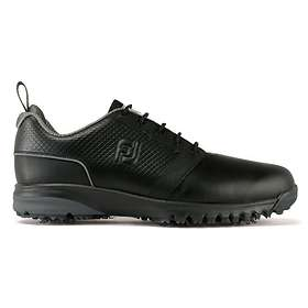 FootJoy Contour Fit 54155 (Herr)