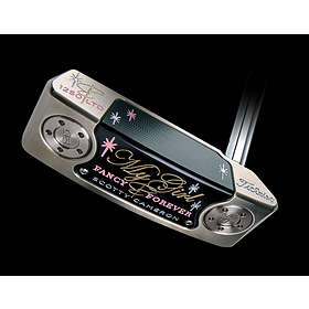 Titleist Scotty Cameron My Girl Limited Edition 2016 Putter